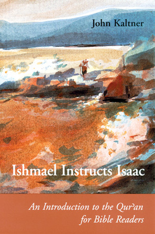 Ishmael Instructs Isaac: An Introduction to the Qu...