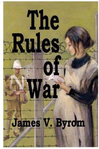 The Rules of War: A fact-based drama