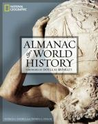 National Geographic Almanac of World History