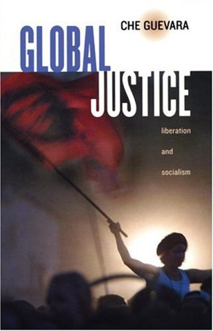 Che Guevara on Global Justice