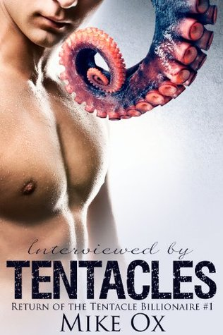 Interviewed by Tentacles