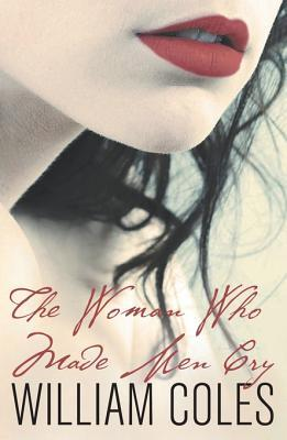 The Woman Who Made Men Cry
