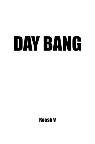 Day Bang: How To Casually Pick Up Girls During The...