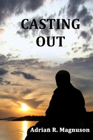 Casting Out