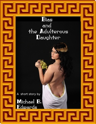 Bias and the Adulterous Daughter