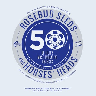 Rosebud Sleds and Horses' Heads: 50 of Film's Most...