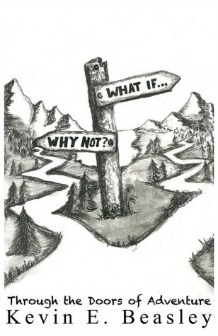 What if...Why not? Walking Through the Doors of Ad...