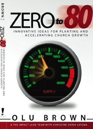 Zero to 80: Innovative Ideas for Planting and Acce...