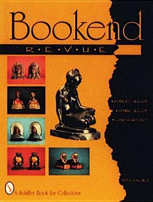 Bookend Review