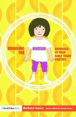 Bringing the Montessori Approach to Your Early Yea...