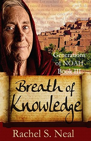 Breath of Knowledge