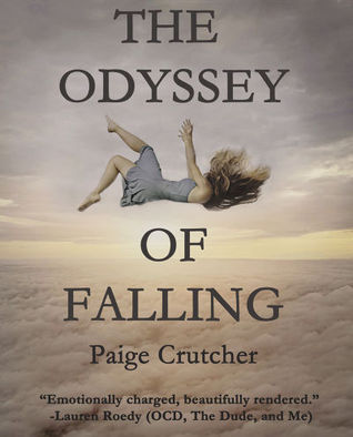 The Odyssey of Falling
