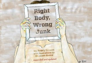 Right Body, Wrong Junk