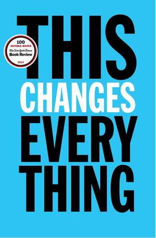 This Changes Everything: Capitalism vs. The Climat...