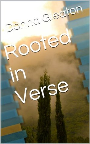 Rooted in Verse