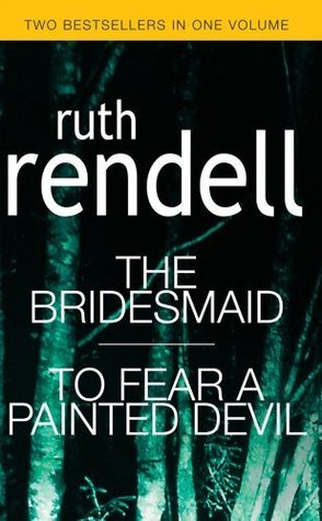 The Bridesmaid / To Fear A Painted Devil