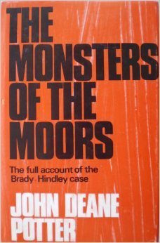 The Monsters of the Moors
