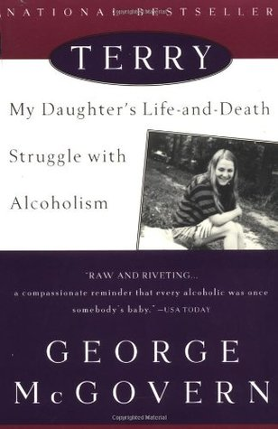 Terry: My Daughter's Life-And-Death Struggle with ...