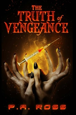 The Truth of Vengeance