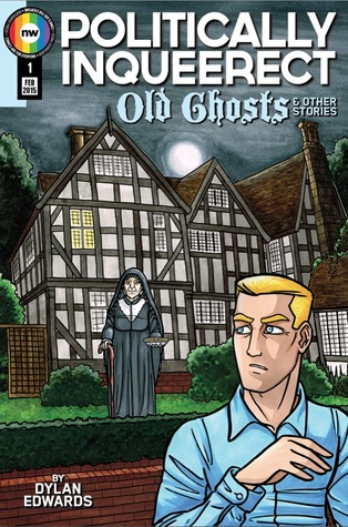 Politically Inqueerect: Old Ghosts