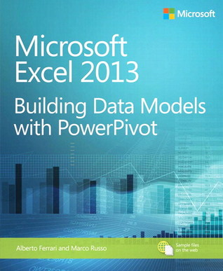 Microsoft Excel 2013: Building Data Models with Po...