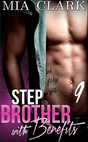 Stepbrother With Benefits 9
