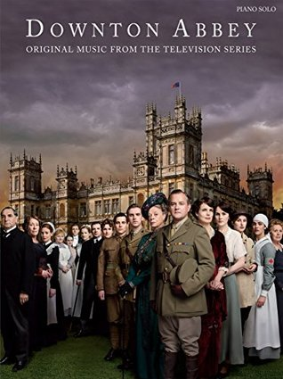 DowntonAbbey: Original Music from the Television...
