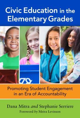 Civic Education in the Elementary Grades: Promotin...