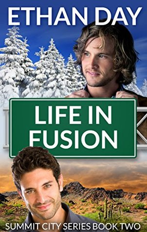 Life In Fusion