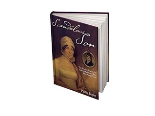 Scandalous Son: The Elusive Search for Dolley Madi...
