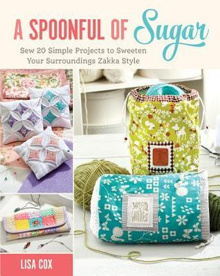 A Spoonful of Sugar: From Cute Accessories to Home...
