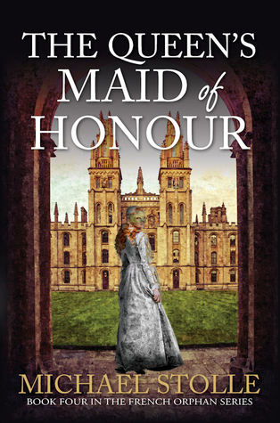The Queen's Maid of Honour