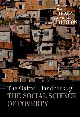 Oxford Handbook of the Social Science of Poverty
