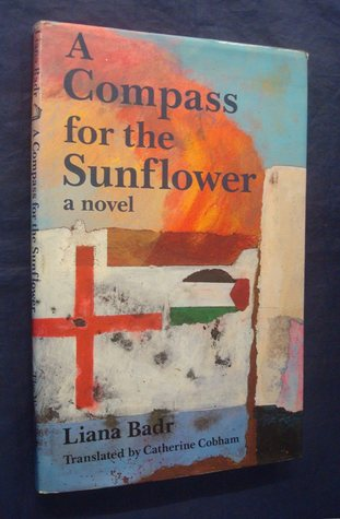 A Compass for the Sunflower