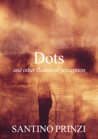 Dots: and other flashes of perception