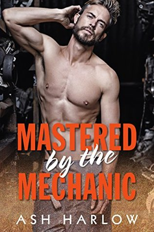 Mastered by the Mechanic