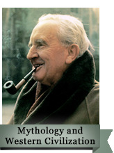 Mythology and Western Civilization: From Plato to ...
