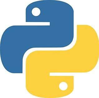 Python Programming for Beginners: Easy Steps to Le...