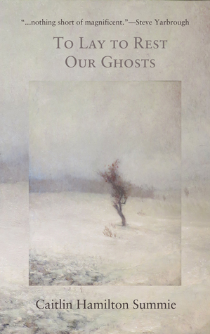 To Lay To Rest Our Ghosts