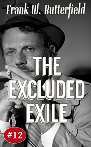 The Excluded Exile