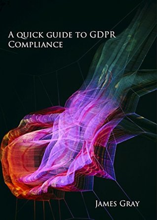 A quick guide to GDPR compliance
