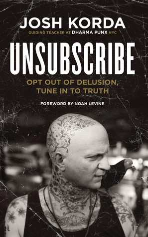 Unsubscribe: Opt Out of Delusion, Tune In to Truth...