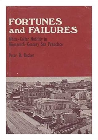 Fortunes and Failures