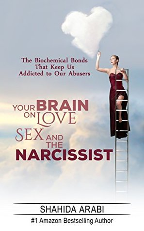 Your Brain on Love, Sex and the Narcissist: The Bi...