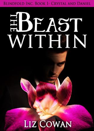 The Beast Within (Blindfold, Inc. Book 1)